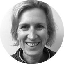 DPRT Birgit Andresen