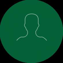 team-avatar
